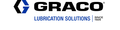 graco-lubrication-solutions