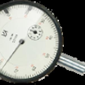 Аппаратура контроля давления
