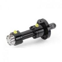 Гидроцилиндры тяжелой серии САT до 320 мм, 320 бар