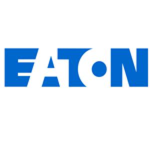 КОМ EATON