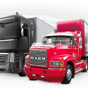 Системы смазки для легковых и грузовых автомобилей