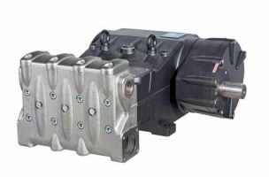 MK60 (346 л/мин, 170 бар, 1500 об/мин)