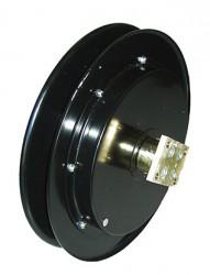 Барабан для РВД FT 180/A530 4V R 3/8