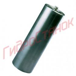 Гидропневмоаккумулятор AP 6 PK375C100G6V-0/0