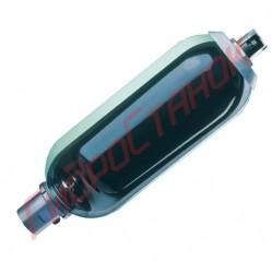 Гидропневмоаккумулятор AS 1,5 P360CA5V-0-C0C0