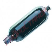 Гидропневмоаккумулятор AS 15 P360CA9V-0-C0C0