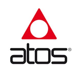 Гидрораспределители ATOS
