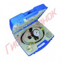 Зарядное устройство для гидроаккумуляторов PC250B8 (балонных)