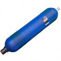 Гидропневмоаккумулятор HB2.5 FOX