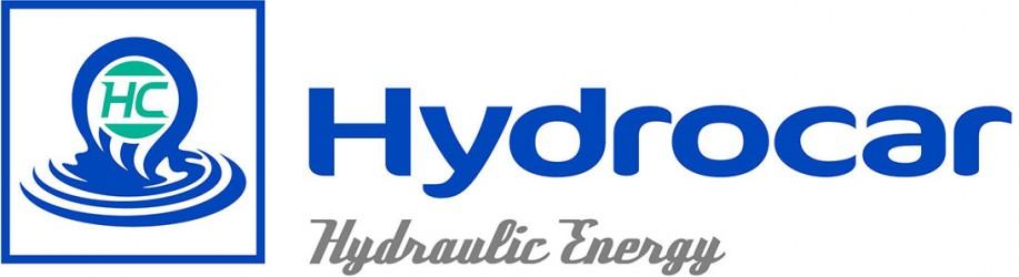 """Насос аксиально-поршневой   2H1PE0140SE """"Spark 14 ISO """"HydroCar"""""""