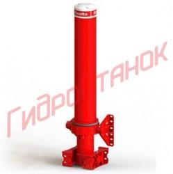 Гидроцилиндр телескопический Binotto MFC_B3 165.5.7075-D0343-V00
