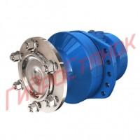 Гидромотор MS11-0-121-A11-1830-EJ00