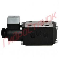 Гидрораспределитель DHI-0632/2-X230/50AC