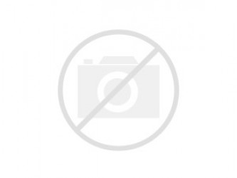 Предохранительный клапан VMD 35 02 B1