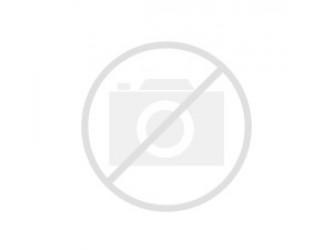 Кран четырехходовой IDF4V02A